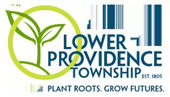 Lower Providence PA