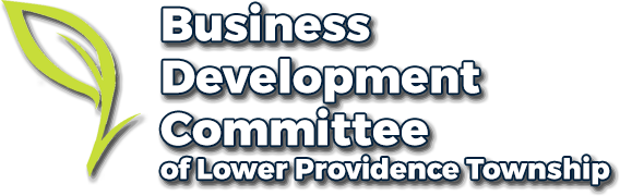 Business Development Committee of Lower Providence Township