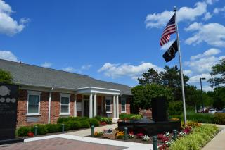 Lower Providence Township Administration Building