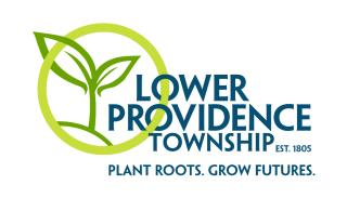 Lower Providence Township logo