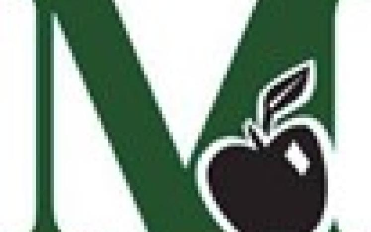 Methacton School District logo